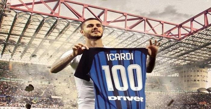 Icardi Twitter Inter 800x500