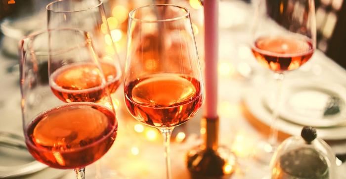 immagine copertina orange wine