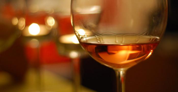 orange wine2