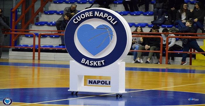 basket naples