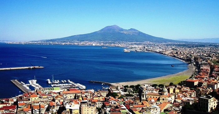 stabia
