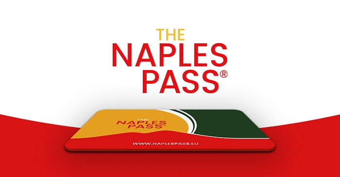naples pass card turisti