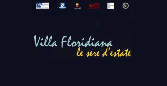 villa floridiana le sere destate 424x600