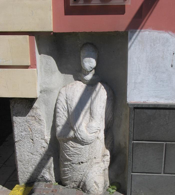 MUROLO interno 3