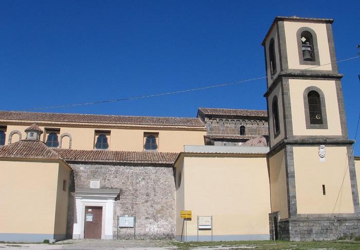 MUROLO interno1