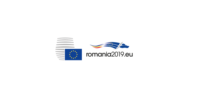 2019 romanian presidency cobranding