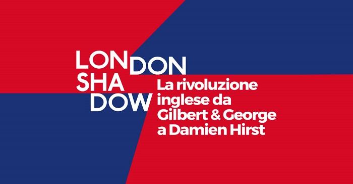 ISP LondonShadow sito immaginearticolo