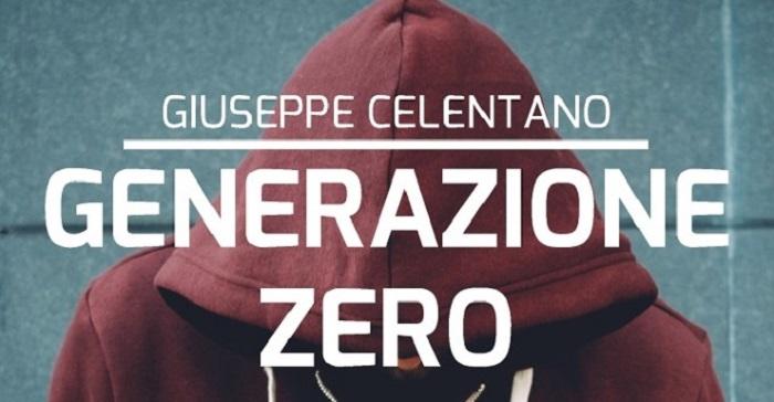 generazione zero
