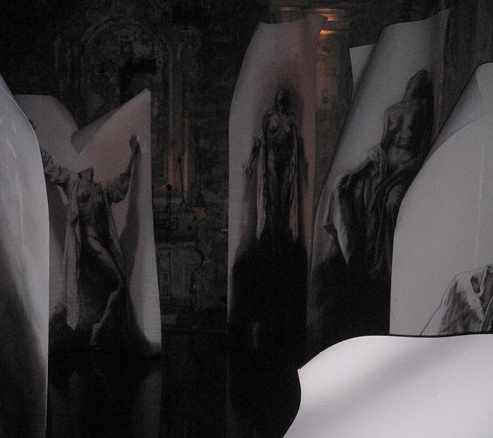 extas chagall a pietrarsa 031