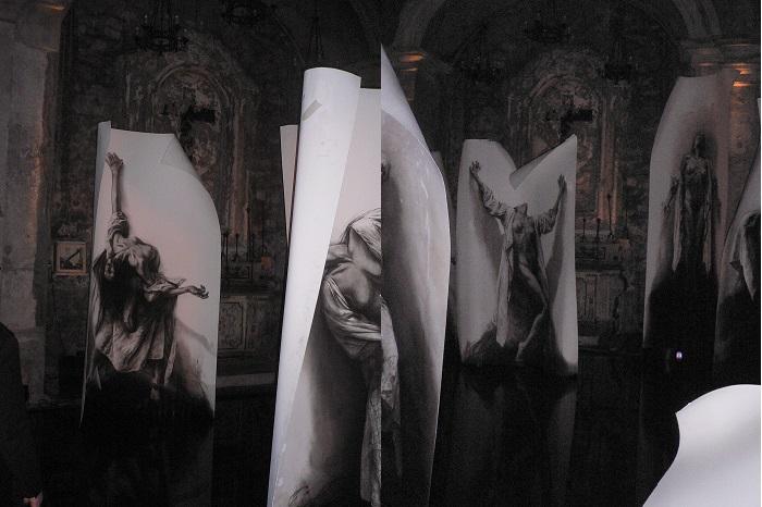 extas chagall a pietrarsa 032