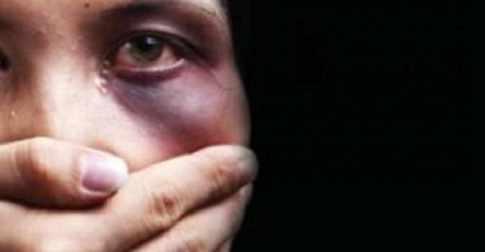 violenze sulle donne