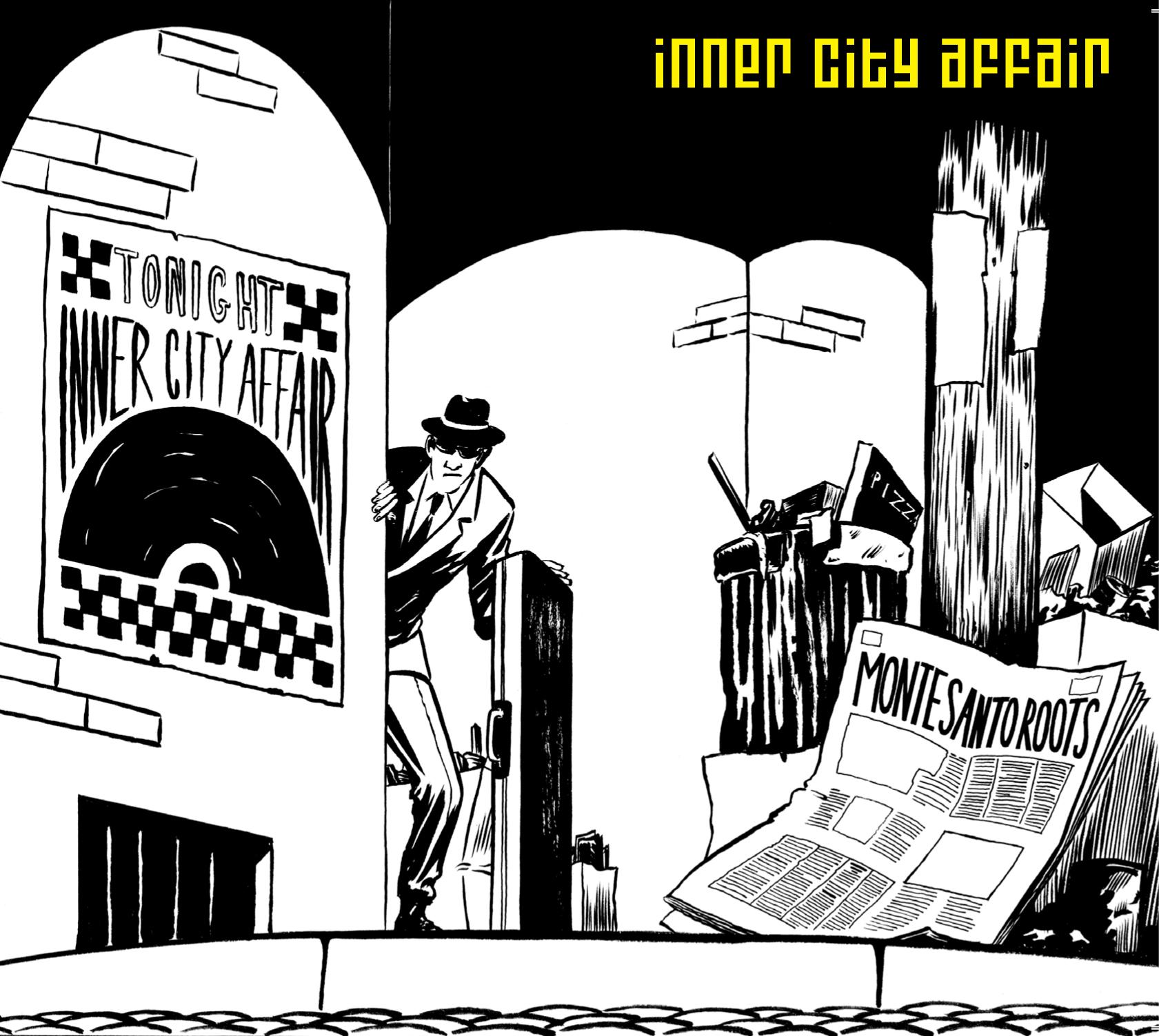 2013.07.22 - NMN 3 Inner City Affair
