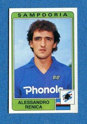 Alessandro Renica
