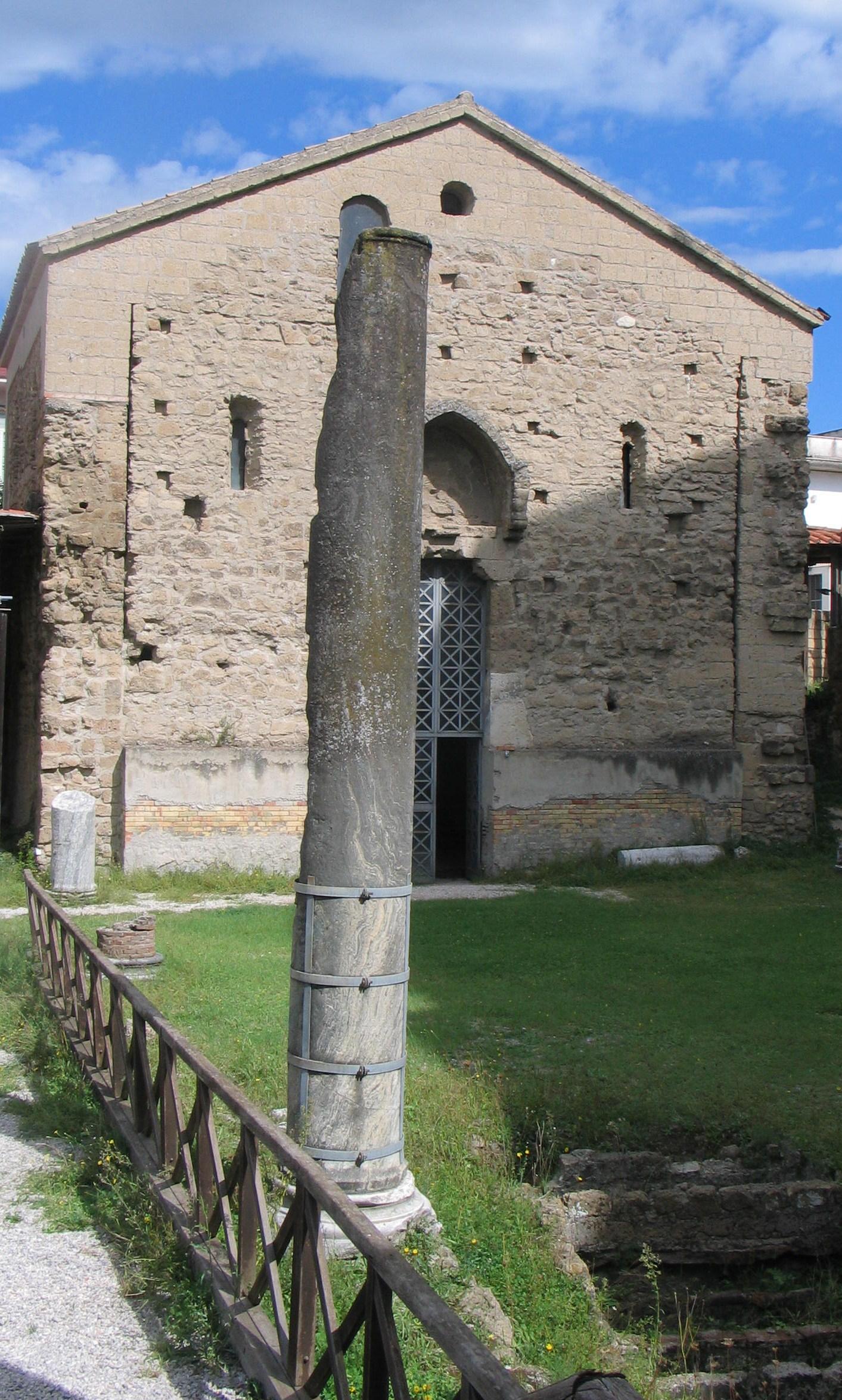 Cimitile Avella e Tufino 082