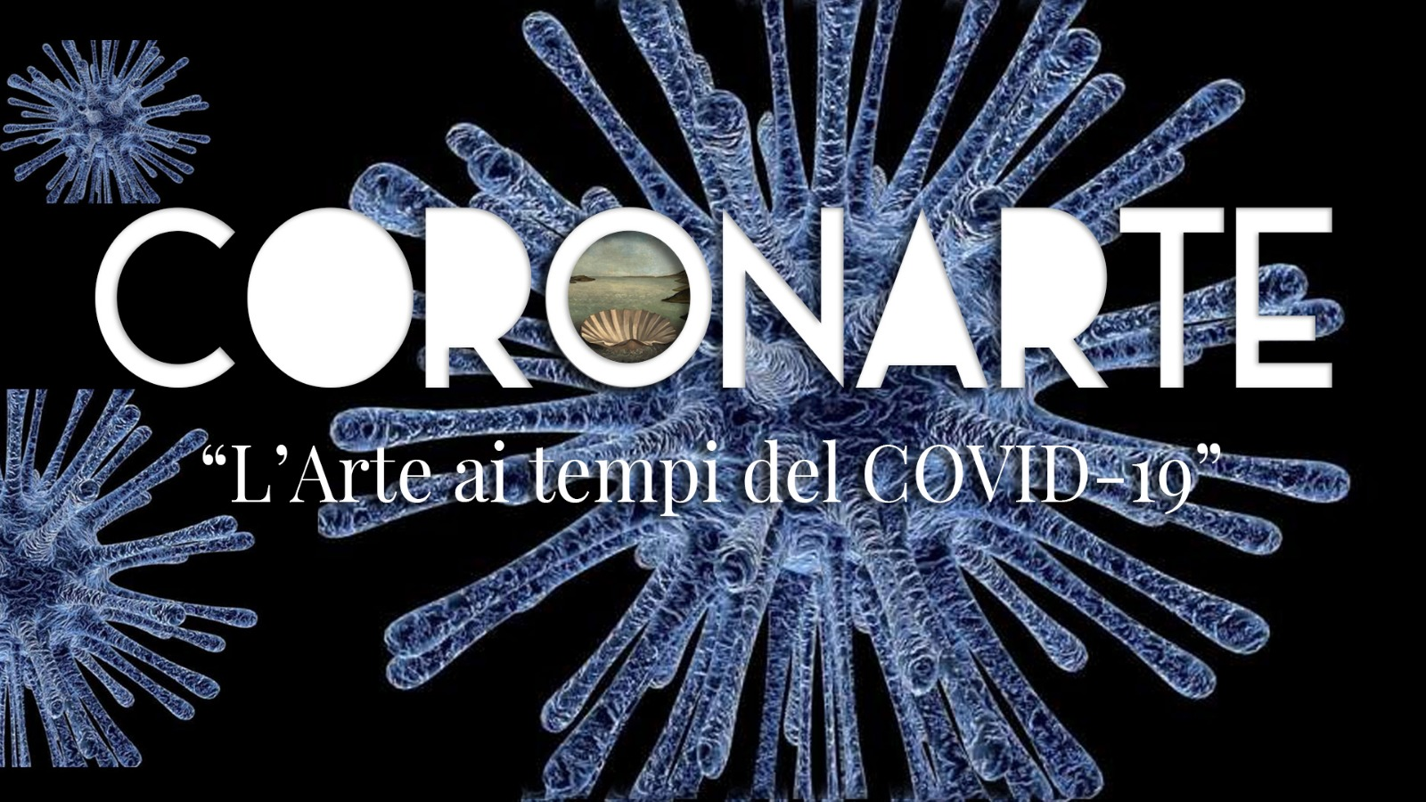 Coronarte