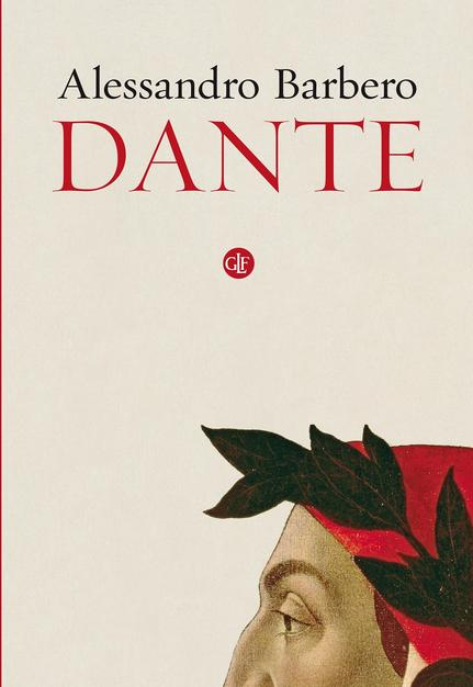 Dante barbero copertina 01