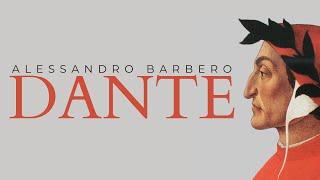 Dante barbero copertina 02
