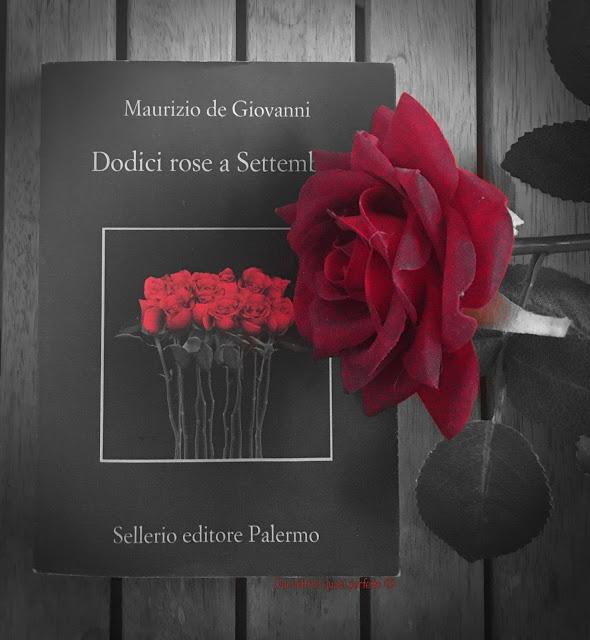 Dodici rose a Settembre copertina 01