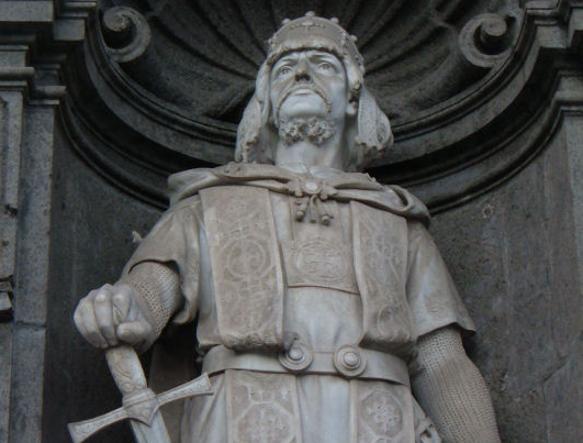 Ducato di Napoli