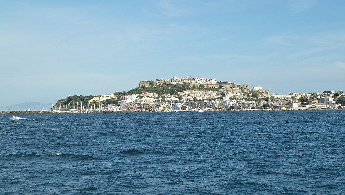 Isola di Procida