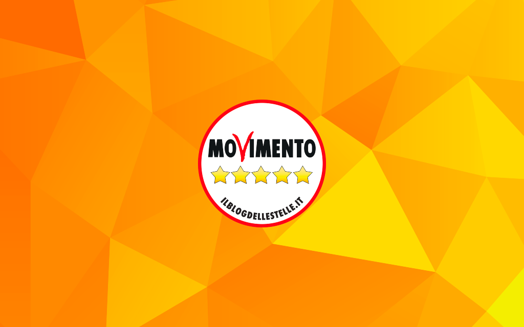 M5S TAG 1