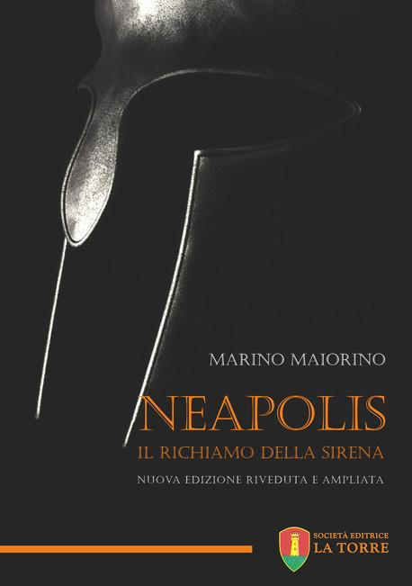 Neapolis sirena maiorino
