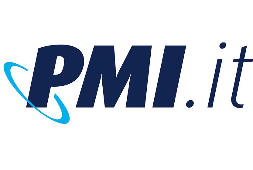 PMI.IT