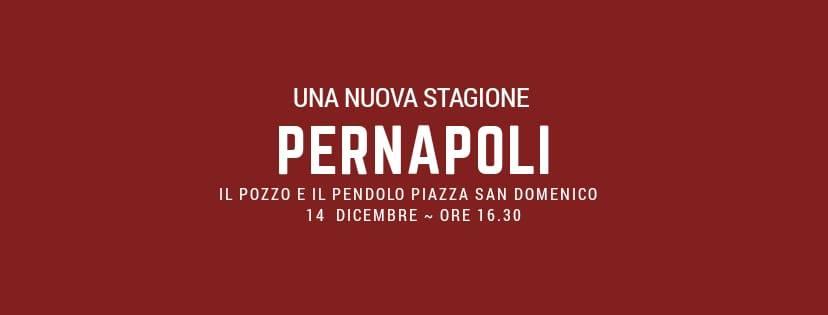 Per Napoli
