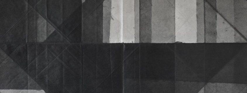Pierluigi Calignano Un titolo casuale DAFNA Gallery Napoli 845x321