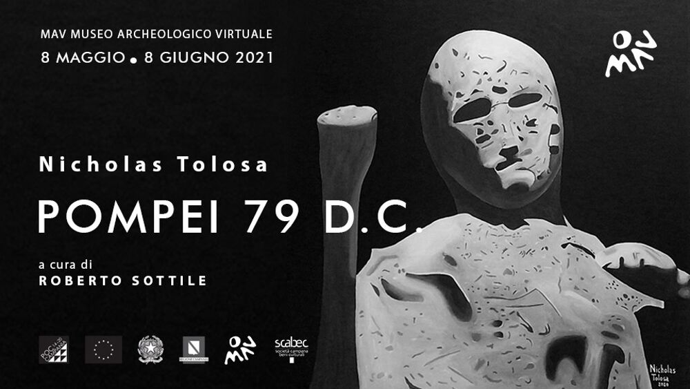 Pompei 79 d