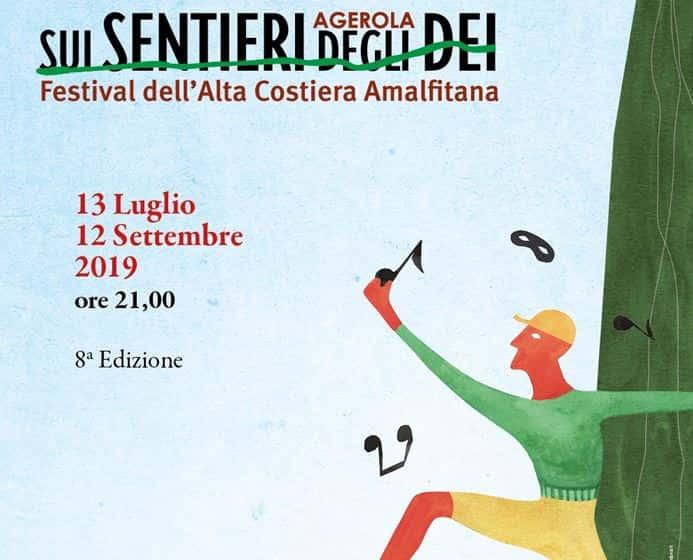 agerola festival sui sentieri degli dei 2019 t 236867