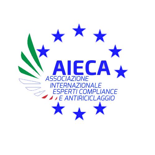 aica11