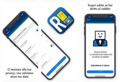 app rdc