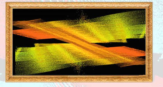 art in progress presenta marina iorio