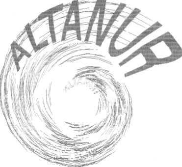 associazione altanur logo