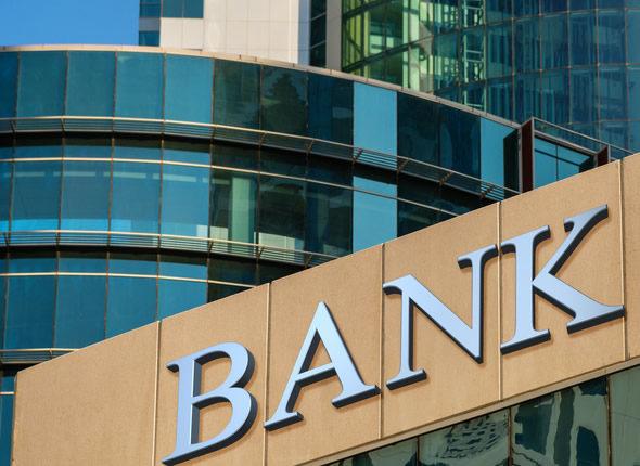 banche straniere 590x430
