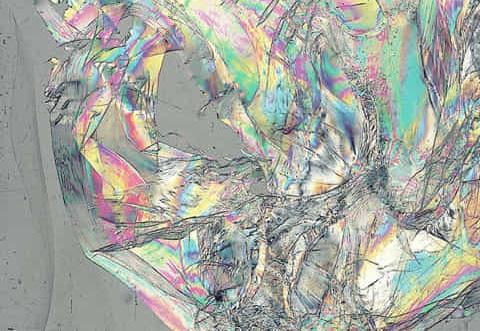 bruna munari. i colori della luce