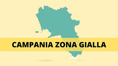 campania zona gialla 1