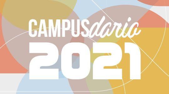 campusdario2021 539x301