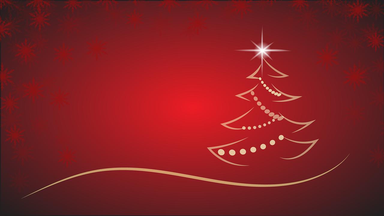 christmas 2892235 1280