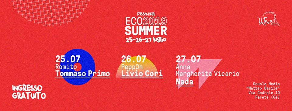 ecosummerfestival