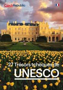 foto piccola Unesco