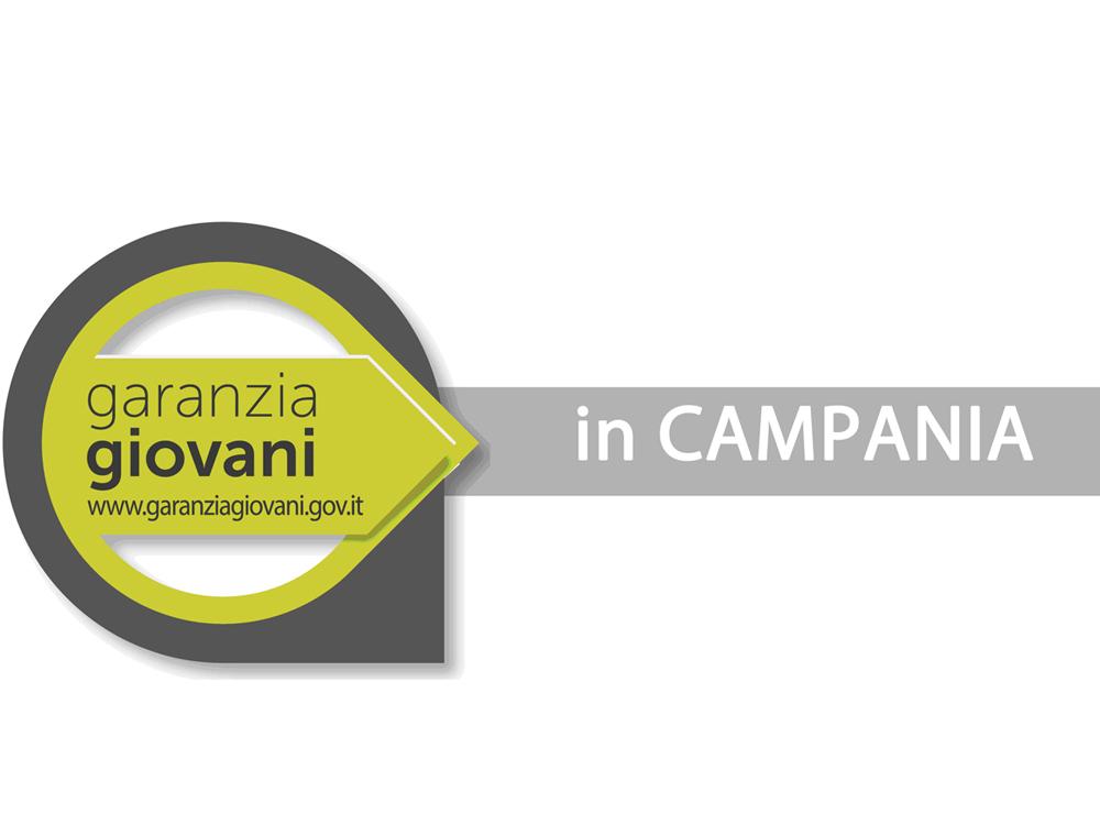 garanzia giovani campania assunzioni napoli 1