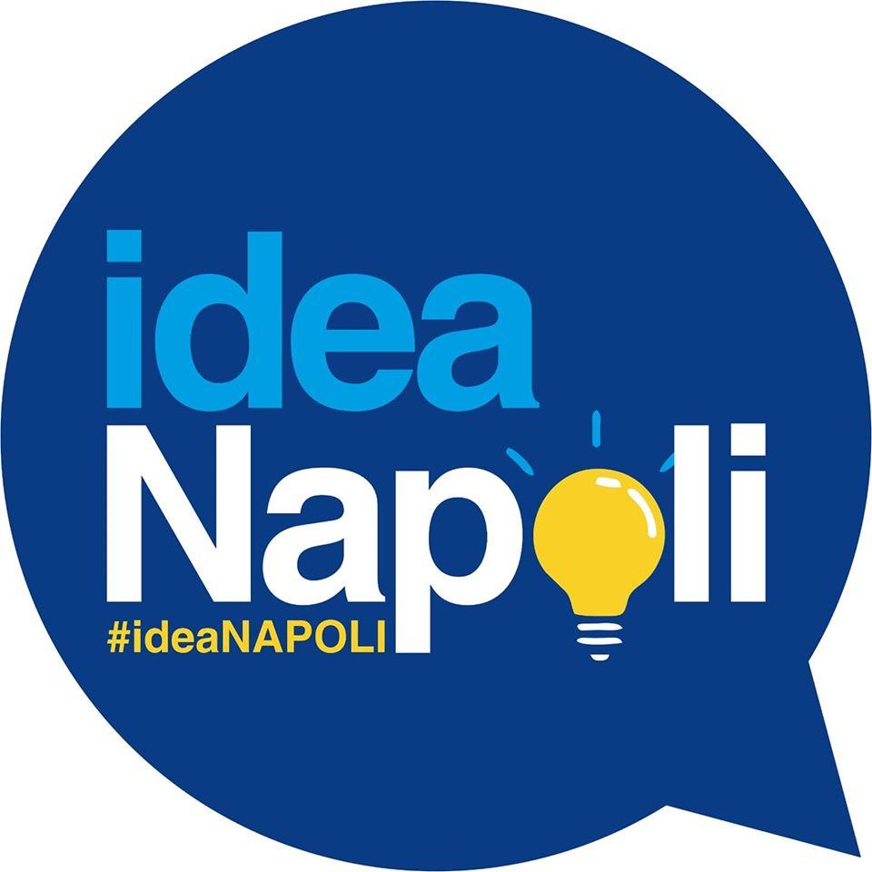 ideaNapoli