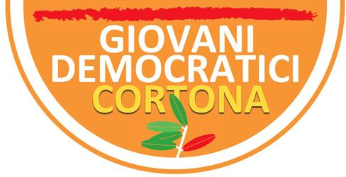 GD Cortona