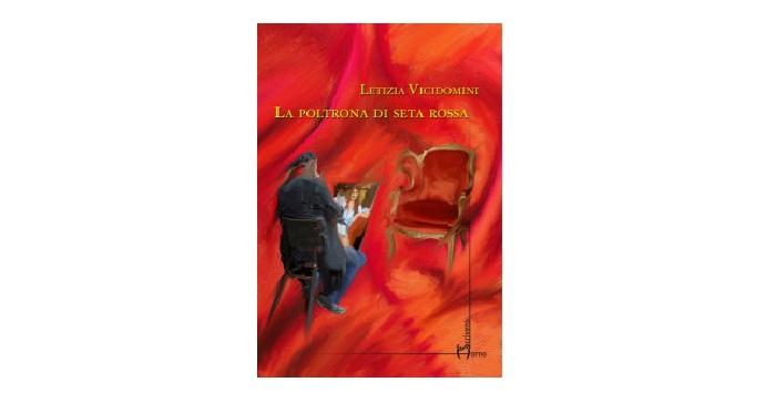 cover-libro-la-poiltrona-di-seta-rossa-vicidomini