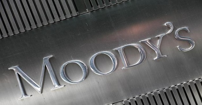 moody-agenzie-di-rating
