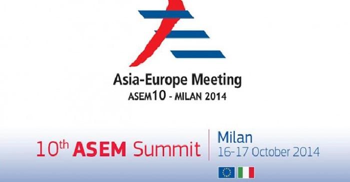 151014  asia-europe-meeting asem-summit-660x330