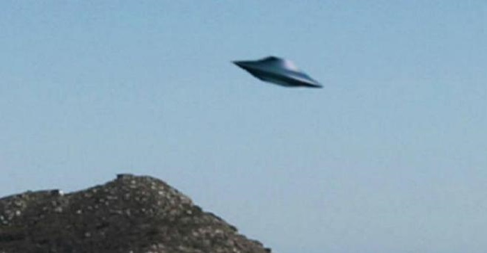 20140327 137532-ufo-seen-in-cape-town-south-africa