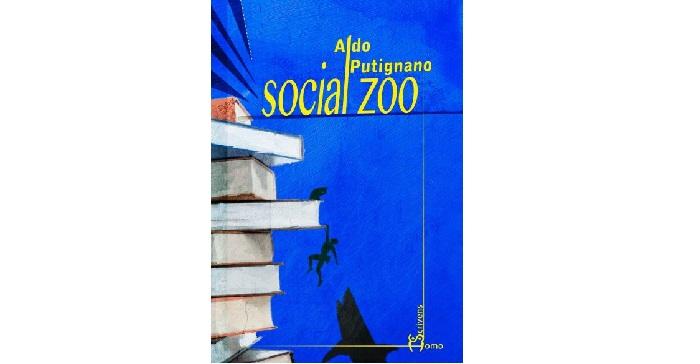 aldo-putignano-social-zoo
